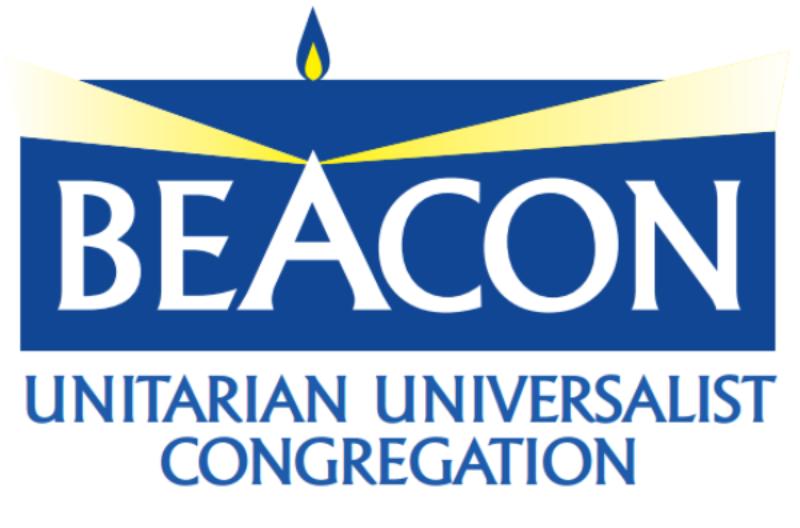 Beacon Unitarian Universalist Congregation Logo